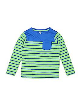 Kids Korner Long Sleeve T-Shirt Size 7