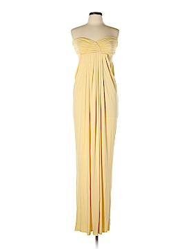 Rachel Pally Cocktail Dress Size S