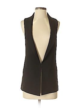 Express Vest Size 2