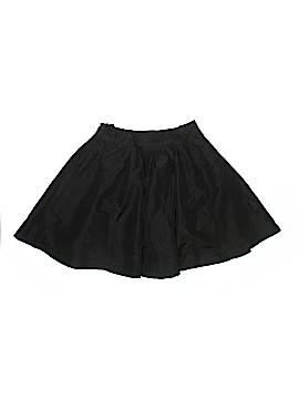 Gap Kids Skirt Size 12