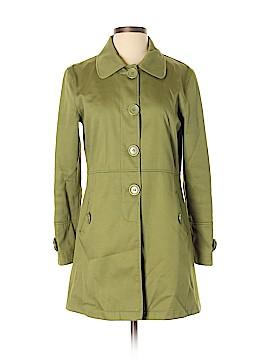 Max Studio Jacket Size M