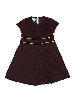 Bella Bliss Dress Size 6 (Maternity)