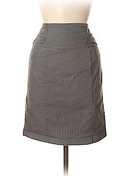 Rhapsody Casual Skirt Size M