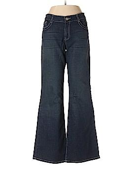 Grane Jeans Size 13