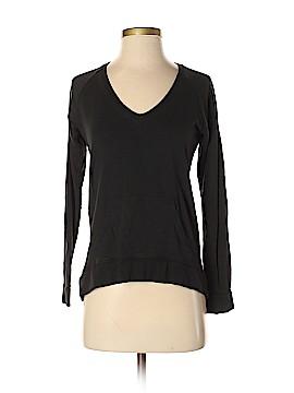 Victoria's Secret Sweatshirt Size XS