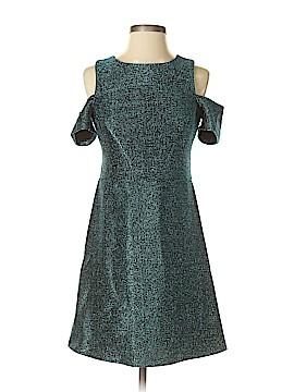 Topshop Cocktail Dress Size 4