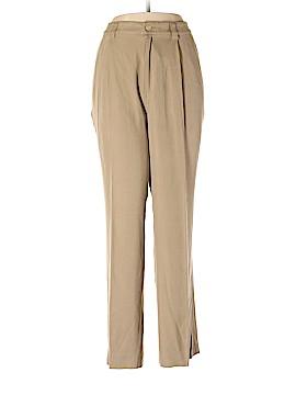 Tommy Bahama Silk Pants Size 12