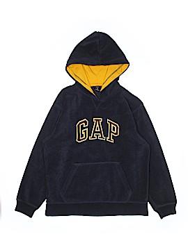 Gap Kids Pullover Hoodie Size 12