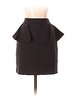 XXI Formal Skirt Size S