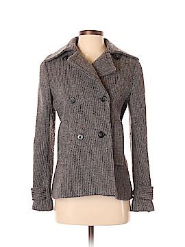 Theory Wool Blazer Size S