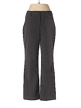 Lands' End Dress Pants Size 2