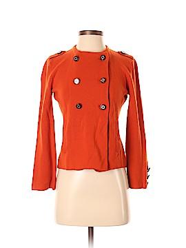 Tory Burch Wool Blazer Size XS