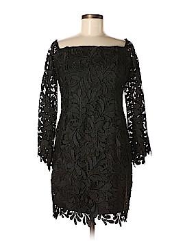 Bardot Cocktail Dress Size 8