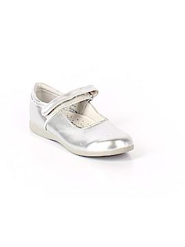 FootMates Dress Shoes Size 1 1/2