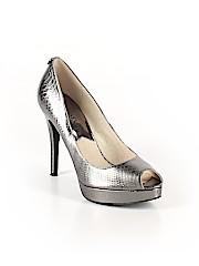 MICHAEL Michael Kors Women Heels Size 9