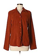 Notations Women Jacket Size M