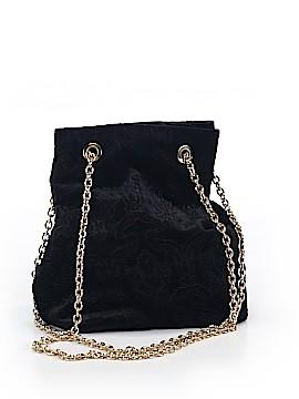 INC International Concepts Bucket Bag One Size