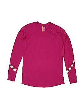 Helly Hansen Active T-Shirt Size 14