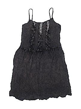 Finn & Clover Casual Dress Size XS