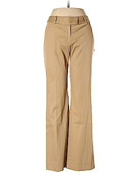 Anne Klein Khakis Size 2 (Petite)