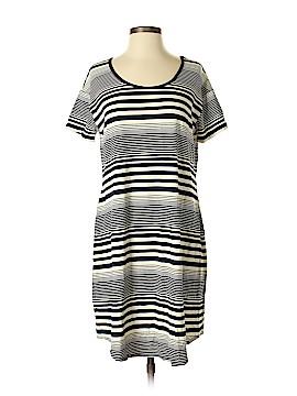 Versona Casual Dress Size XS