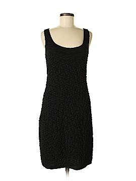 Allison Taylor Casual Dress Size M