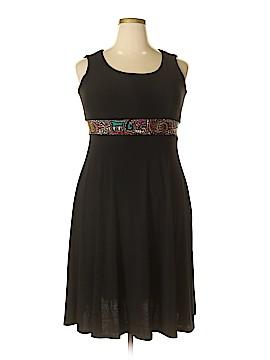 Chelsea Suite Casual Dress Size 14 (Petite)