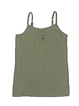 Arizona Jean Company Tank Top Size M (Kids)