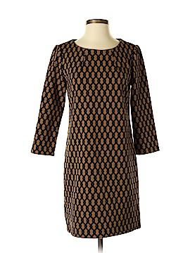 Vivienne Vivienne Tam Casual Dress Size 4