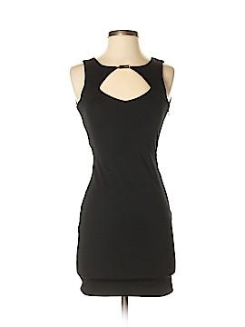ASOS Casual Dress Size 2 (Petite)