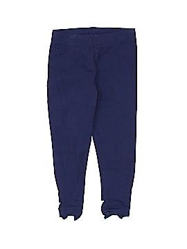 Polo by Ralph Lauren Leggings Size 2T - 2