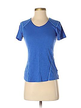 ExOfficio Active T-Shirt Size XS