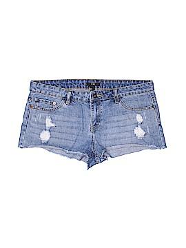 XXI Denim Shorts 30 Waist