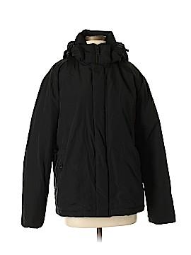 TNA Coat Size XS