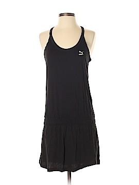 Puma Active Dress Size M