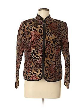 Molly & Maxx Jacket Size S