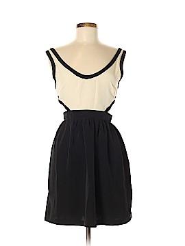 Ali & Kris Cocktail Dress Size M