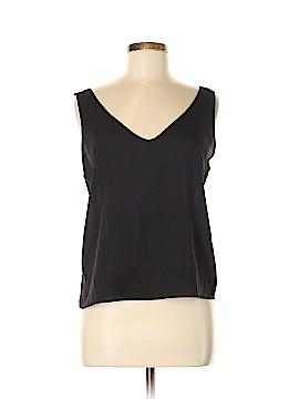 One Clothing Sleeveless Blouse Size L