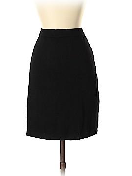 St. John Casual Skirt Size 4