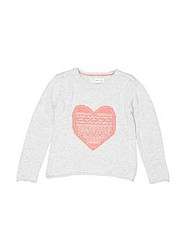 Tucker + Tate Sweatshirt Size 4