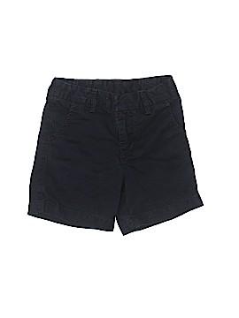Baby Gap Khaki Shorts Size 3T