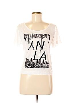 Tokyo Darling Short Sleeve T-Shirt Size M
