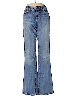 Vintage America Blues Jeans 29 Waist