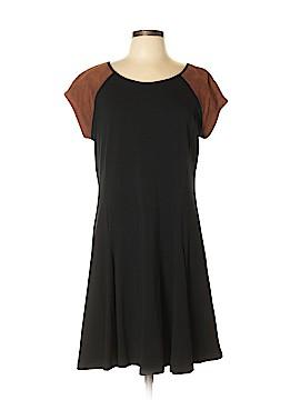 Lauren by Ralph Lauren Casual Dress Size XL
