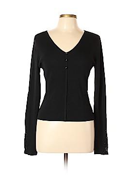 AVALIN Long Sleeve Top Size L