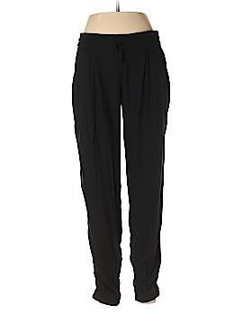 Talula Casual Pants Size M