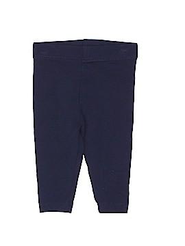 Joe Fresh Leggings Size 3-6 mo