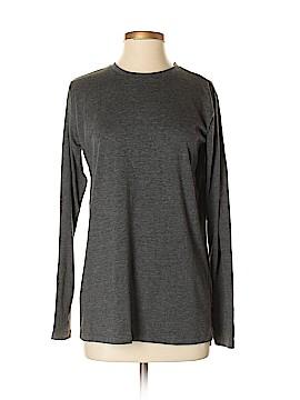 ASOS Long Sleeve Top Size 4