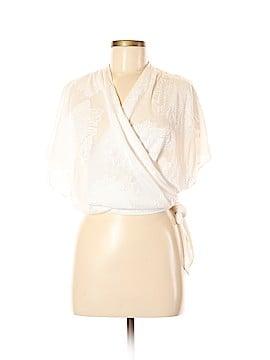 Eloise Cardigan Size M