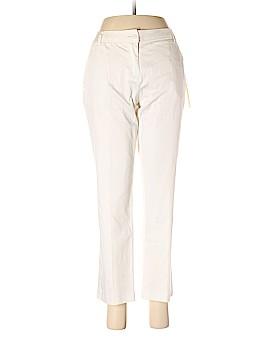 Kenneth Cole New York Khakis Size 4